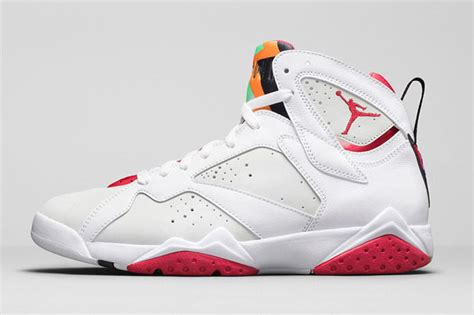 5 New Coming Out This Weekend 2 by Top 5 Sneakers Coming Out This Weekend May 15 17 Koolout