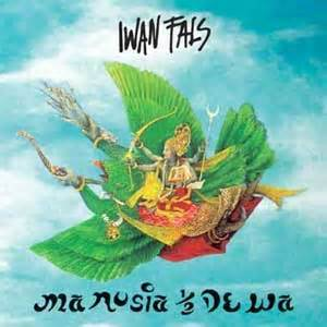download mp3 iwan fals hadapi saja new version download mp3 iwan fals full album complete bjominiblog 3