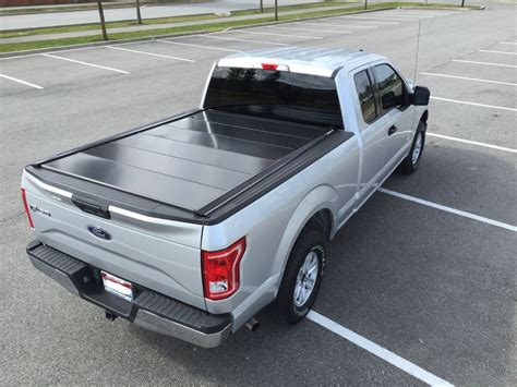 Covers : Homemade Truck Bed Cover 103 Diy Pickup Truck Bed