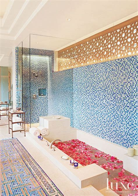 bathroom in farsi 1000 images about turkish hamam on pinterest holidays