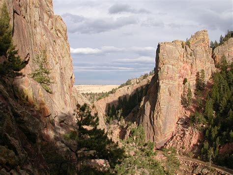 eldorado canyon state park wikiwand