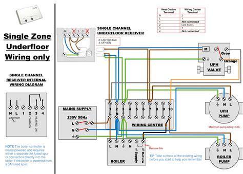 Navien Combi Boiler Wiring Diagram Download