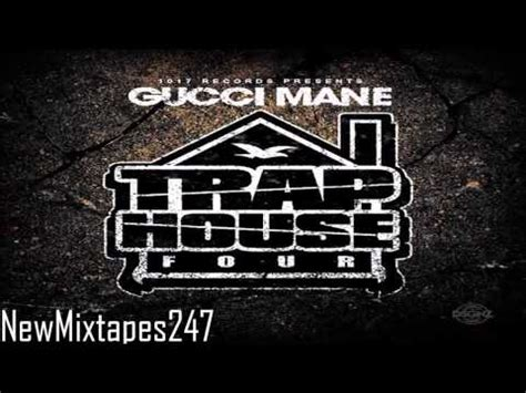 download gucci mane trap house 3 download gucci mane trap house 3 full album 2013 videos 3gp mp4 mp3 wapistan info
