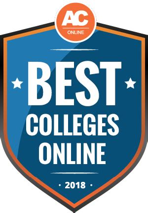 Low Cost Mba Programs In California by The 50 Best Colleges Find Low Cost High Value In 2018