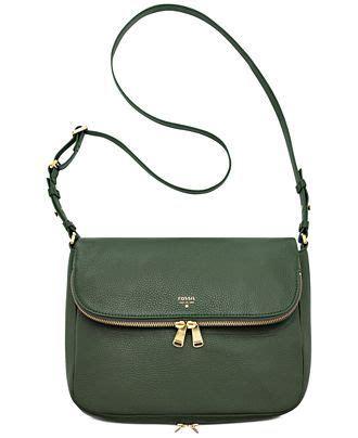 Tas Gi Venchy Antigona Mini Beige fossil leather flap shoulder bag fossil handbags