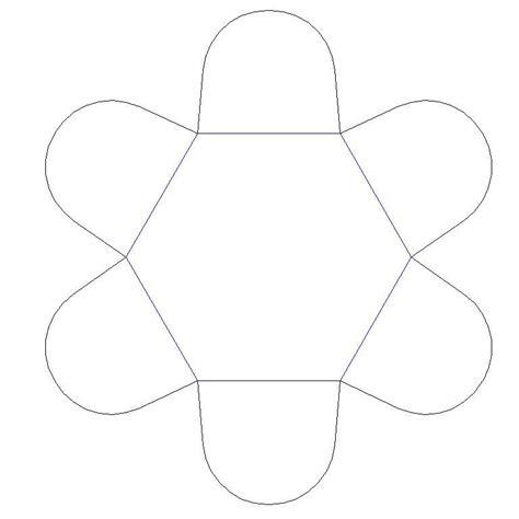 petal placement template laser engraver downloadable projects exles laser