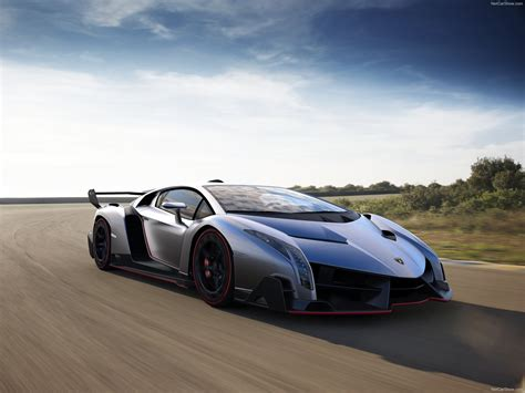 Lumber Price List by Lamborghini Veneno 2013