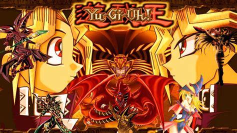 yugioh wallpapers for iphone 5 yugioh wallpaper zerochan anime image board hd