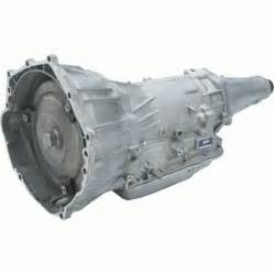 Chevrolet Tahoe Transmission Problems Prepare The 4l65e Transmission In Your Chevrolet Tahoe For