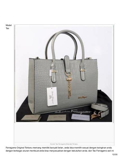 Bedak Givenchy modeltasdompetbrandedterbaru 30 macam tas branded merk t