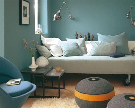 single schlafzimmer neu einrichten kleines zimmer einrichten ideen