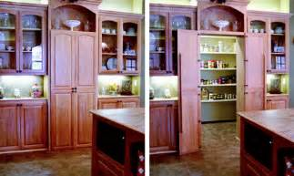 delightful 24 Inch Kitchen Pantry Cabinet #2: ?url=http%3A%2F%2Fcdnassets.hw.net%2F37%2F36%2Fb7591d534d31a294e6b9665469c3%2Fsecret-cabinet-closed-open-tcm17-1943590.png