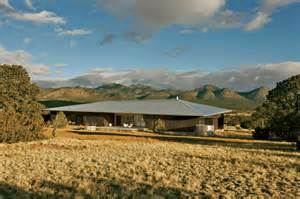 Farm Style House Plans a e pronet new mexico