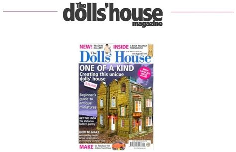 little doll houses little dollhouse company canadian source for doll houses auto design tech