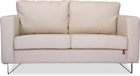 durian sofas durian clinton leather 2 seater sofa price in india buy