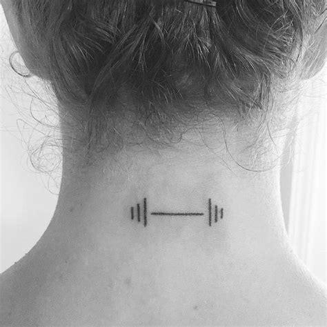 henna tattoos epsom 25 best ideas about fitness tattoos on henna