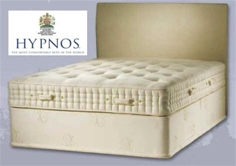 Somnus Mattress Sale by Hypnos Mattresses Beds Sale