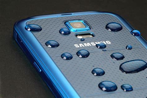 Hp Samsung Galaxy S5 Biru spesifikasi dan harga hp android samsung galaxy s5 segiempat