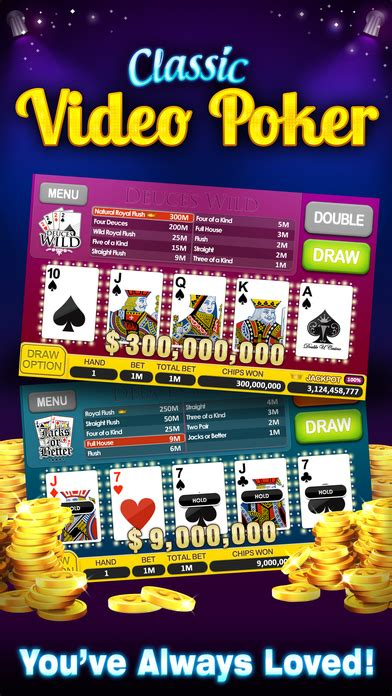 Doubleu Casino Win Real Money - doubleu casino free slots video poker and more on the app store