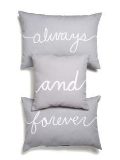 Pieces Of A Pillow Talk by 1000 Images About Pillow Talk So Comfy On