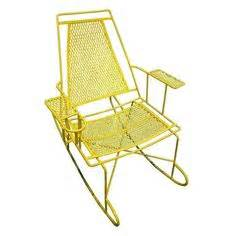 1000 images about outdoor living on retail
