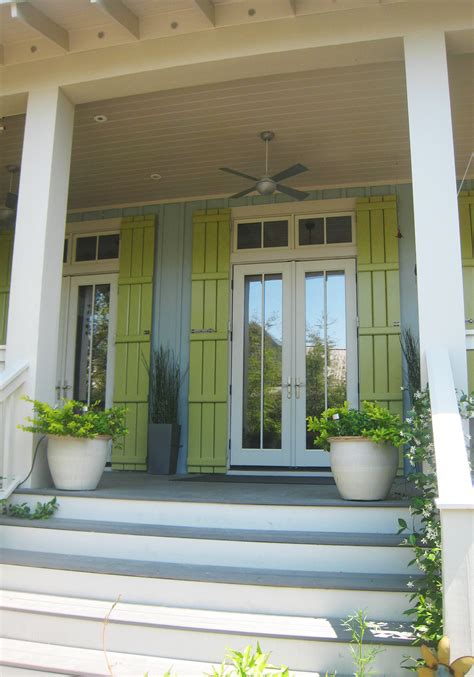 modern front porch light interactive front porch design ideas using various door