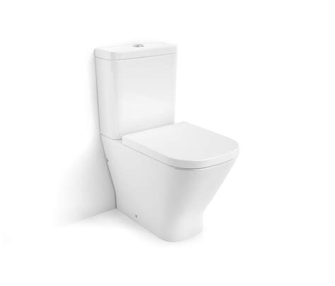 in wc the gap wc toilets from roca architonic
