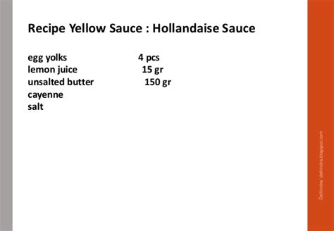 Oregano Flake 250 Gr basic sauces chefqtrainer