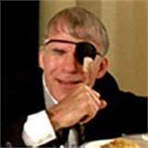dirty rotten scoundrels may i go to the bathroom ruprecht the monkey boy planet of the blind