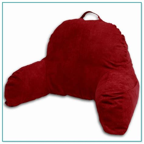 pillow to help sit up in bed sit up in bed pillows