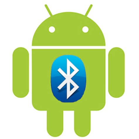 bluetooth android how to turn on bluetooth with android