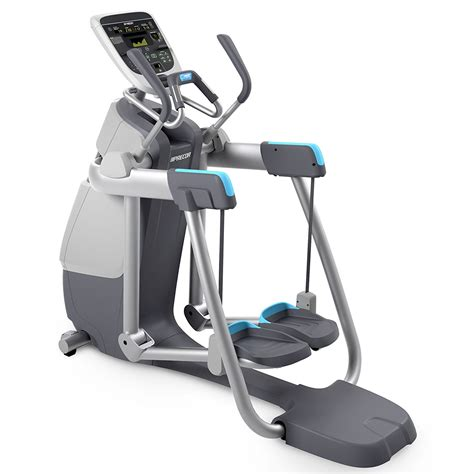 Compact Home Cardio Machine Best Home Cardio Equipment Reviews 2015 2016 Best