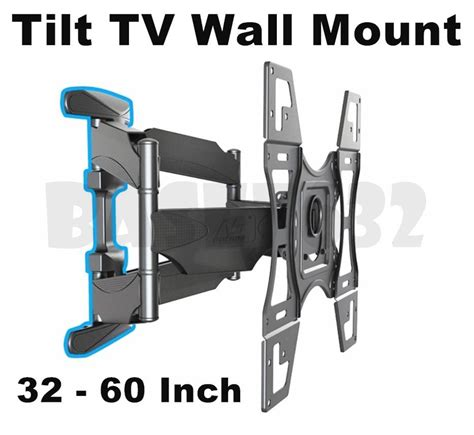 how high to mount 60 tv on wall nb 32 to 60 inch tilt tv wall bracke end 4 6 2017 11 15 am