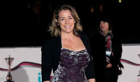 sarah beeny house renovation tv presenter sarah beeny on home renovation parenting and love at first sight life
