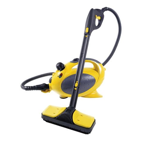 hate cleaning read this polti vaporetto pocket steam cleaner review