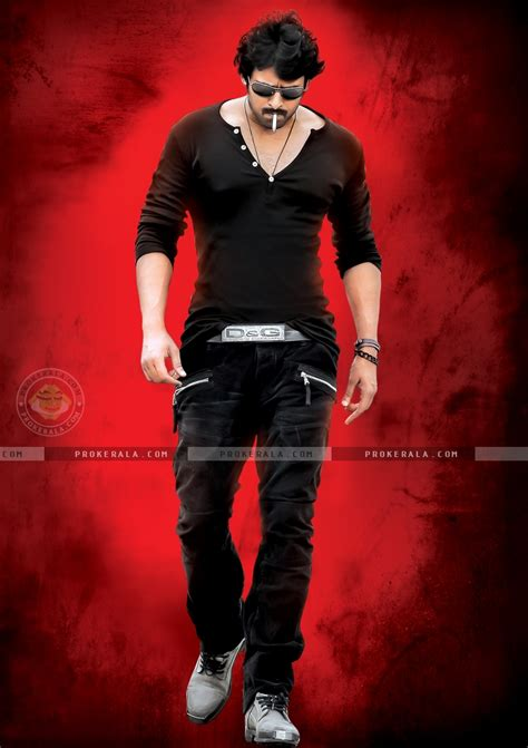 background themes of telugu movies rebel movie wallpapers prabhas wallpapers from rebel