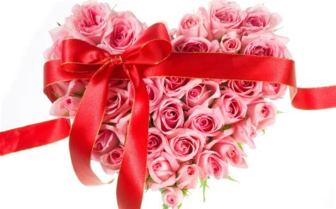 pink roses for valentines day bouquet of pink roses for s day wallpapers and