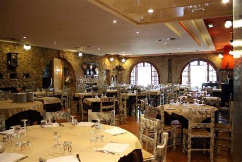 benedetti mobili roma ristorante pizzeria il casale motorcycle review and