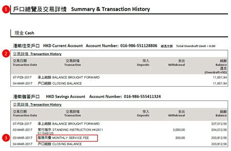 bank statement issue date sle bank statement template