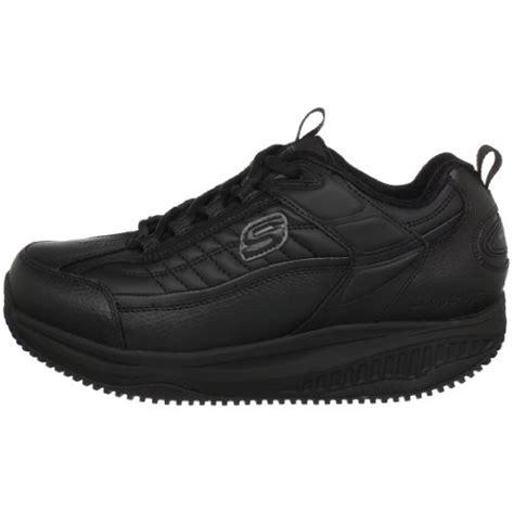 Skechers Xw by Skechers For Work S Shape Ups Xw Athletic Shoe Buy