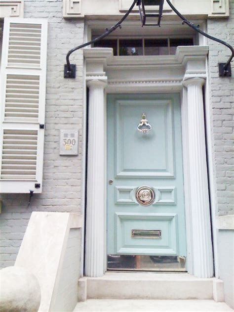 light blue front door love lilac front door dilemma