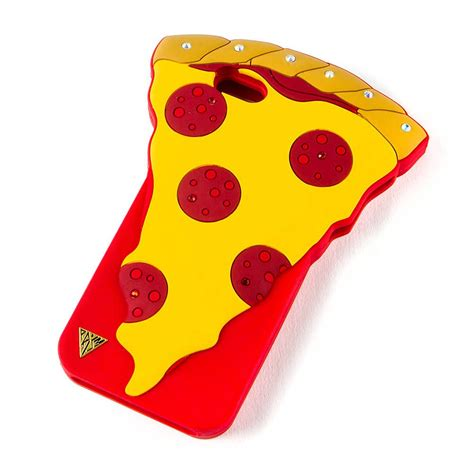 Katy Perry Iphone 5c the katy perry pepperoni pizza cover is now available for