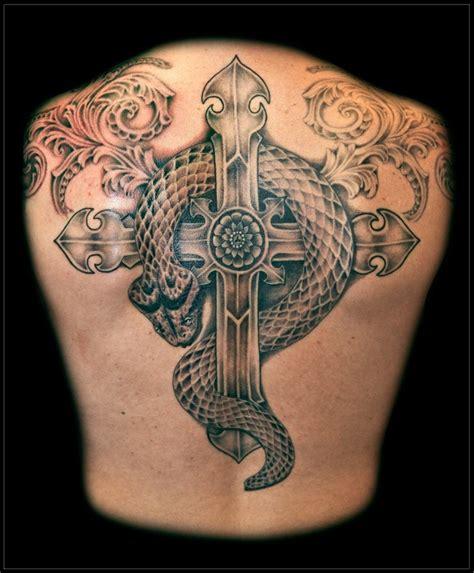 piper tattoo piper black and gray portfolio exposed temptations