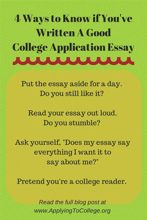 opening paragraph essay already written essays peganyga g already