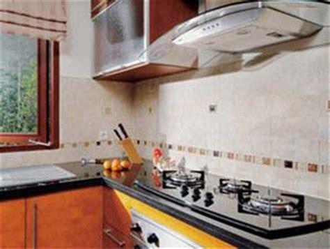Panci Java java propertindo cara membersihkan peralatan dapur
