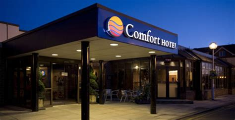 comfort inn london comfort inn london heathrow images londontown com