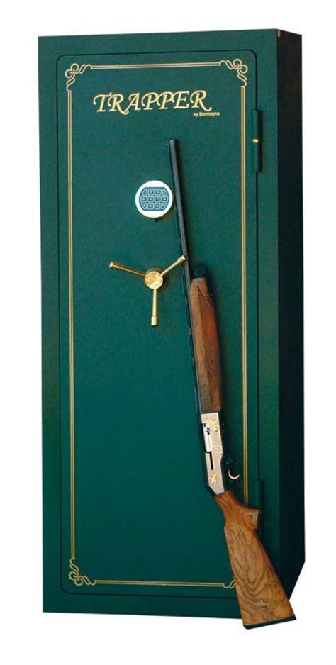 Armoire Blindee Fusil by Armoire Blind 233 E Pour Fusil Espace Corse S 233 Curit 233