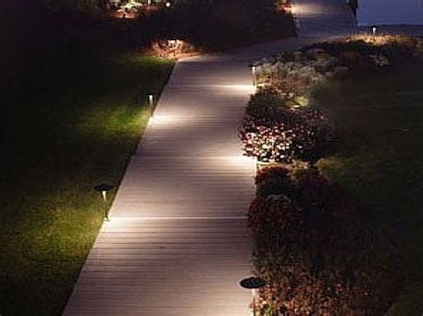 good solar path lights solar landscape lighting size 1280x960 solar landscape