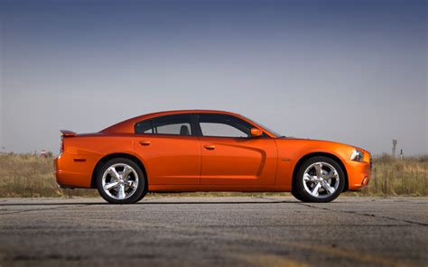 old car manuals online 2011 dodge charger electronic toll collection 2011 dodge charger first test motor trend