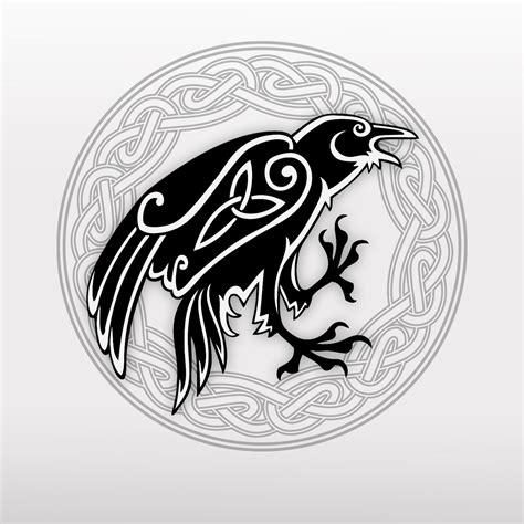 celtic bird tattoo designs celtic knot